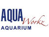 Aqua Works Aquarium