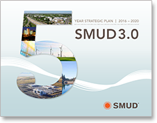 SMUD Strategic Plan