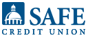 SAFE Credit Union