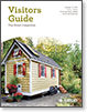 Tiny House Visotors Guide